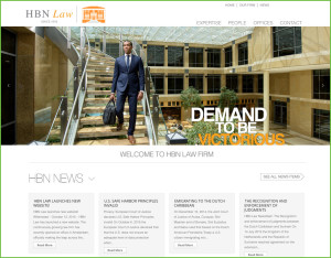 HBNlaw_webdesign2