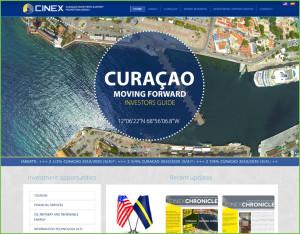 cinex_webdesign