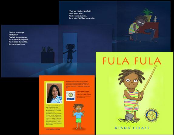 5_fulafula