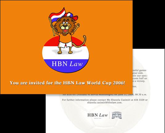 6_hbn_card