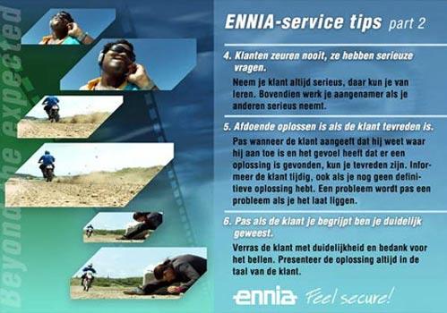 5_ennia_cards_s