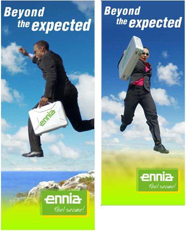 5_ennia_poster