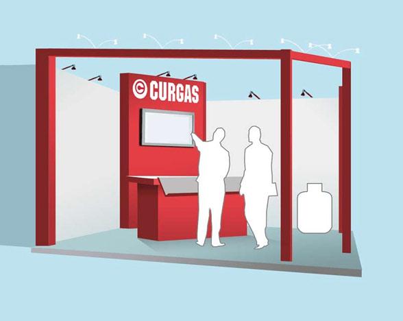 7_curgas_beurs_design