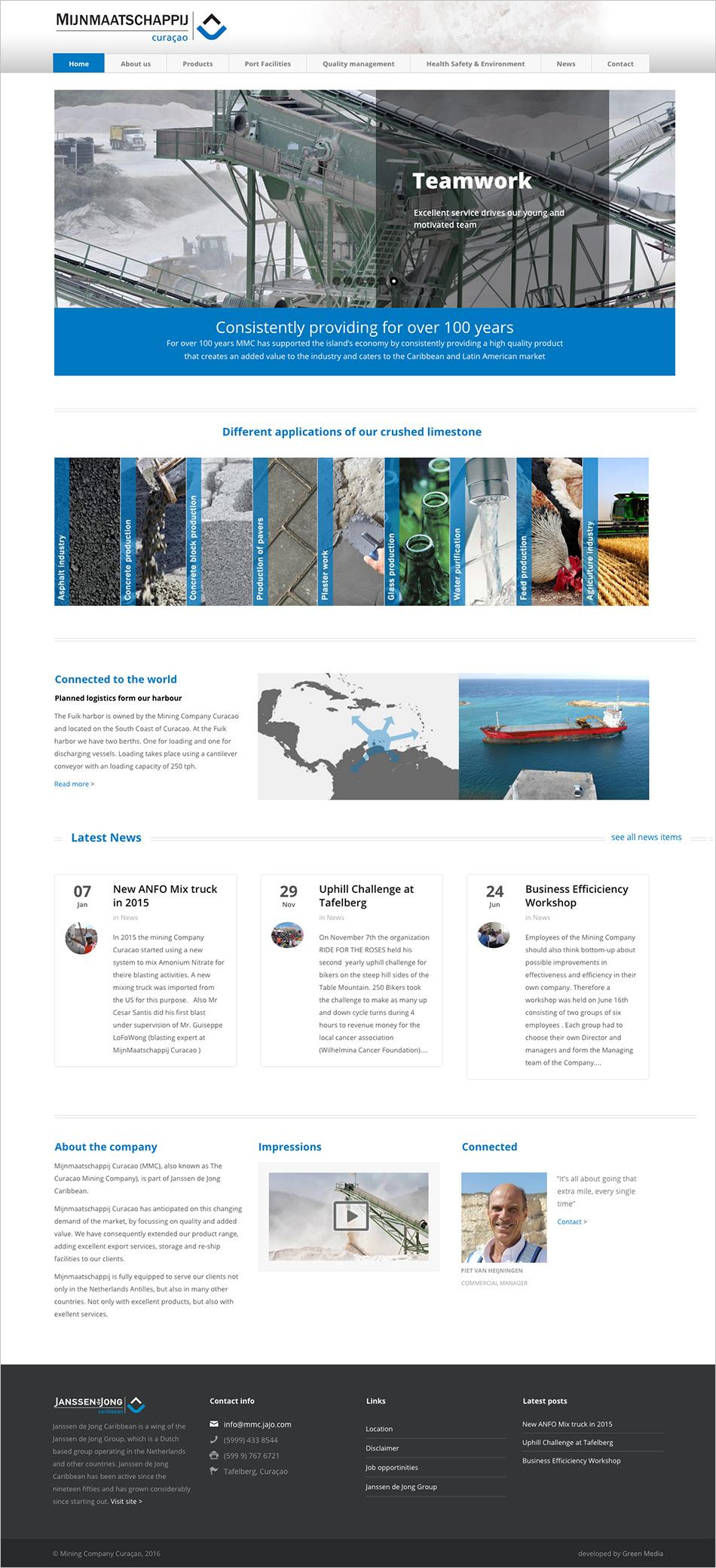 mijnmaatschappij_website