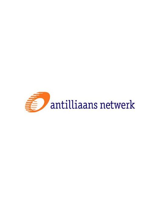 0_2_netwerk