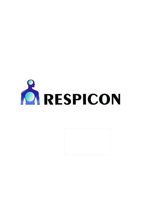 0_3_respicon