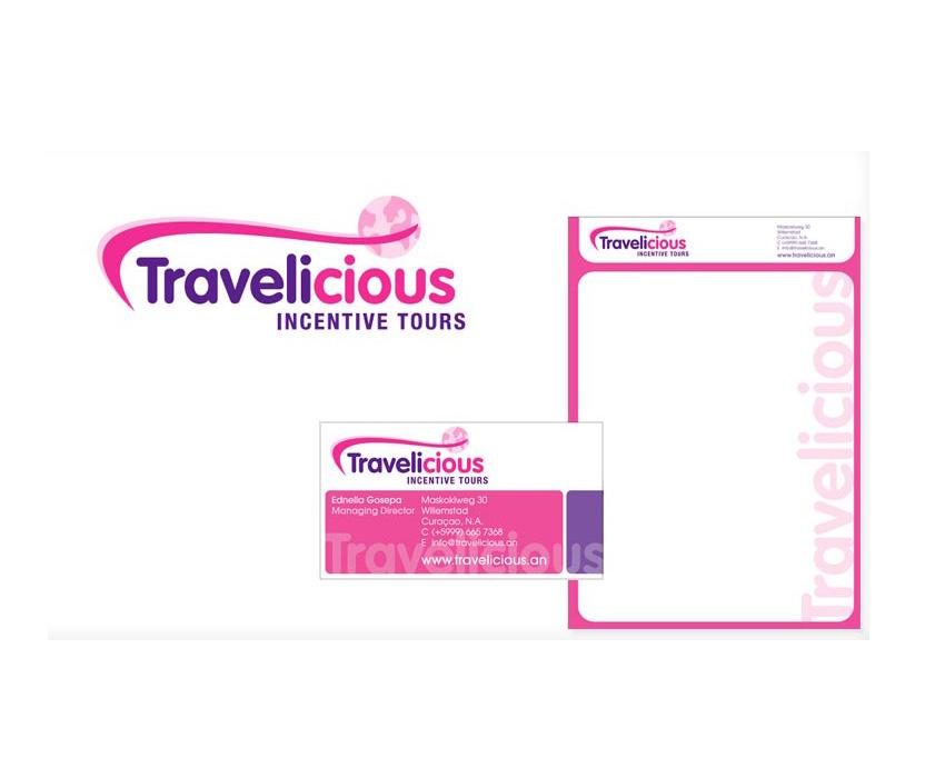 10_4_travelicious