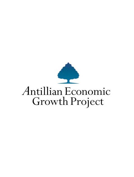 1_2_antillian