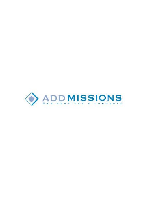 1_3_admissions