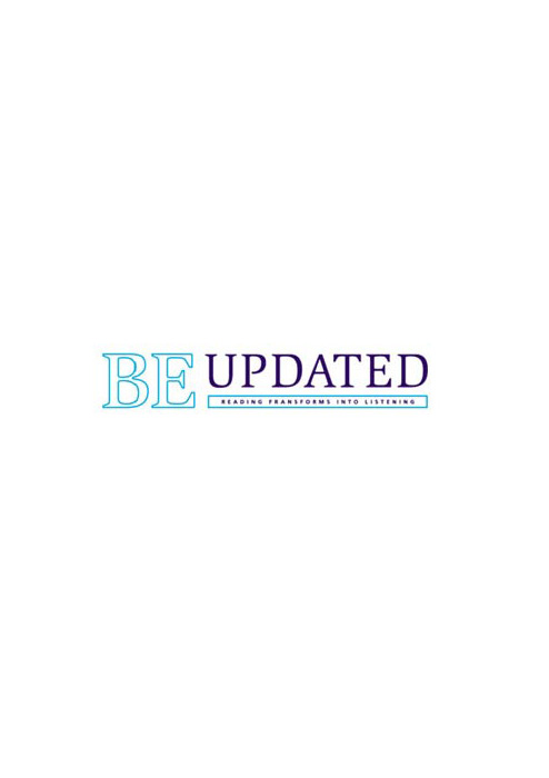 1_4_beupdated