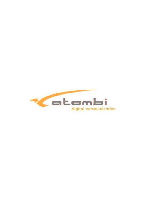2_2_atombi