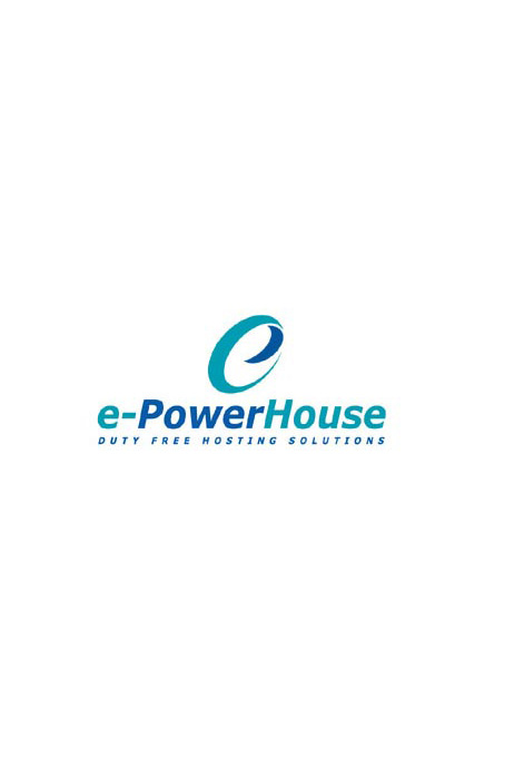 2_3_epower