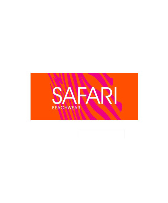 2_5_safari