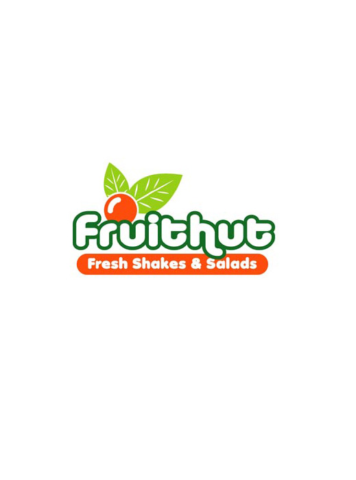 3_1_fruit