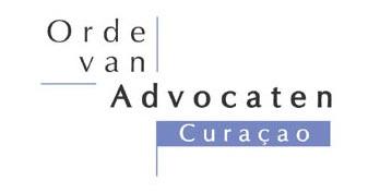3_3_orde_logo