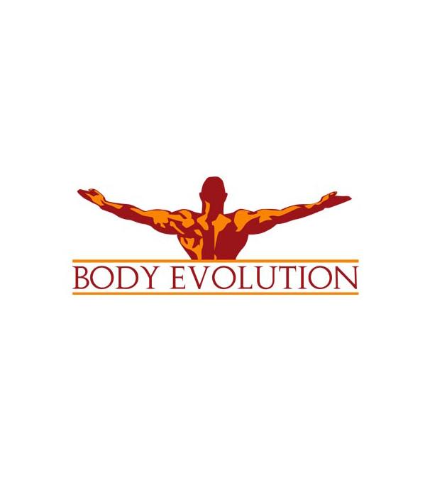 4_2_body