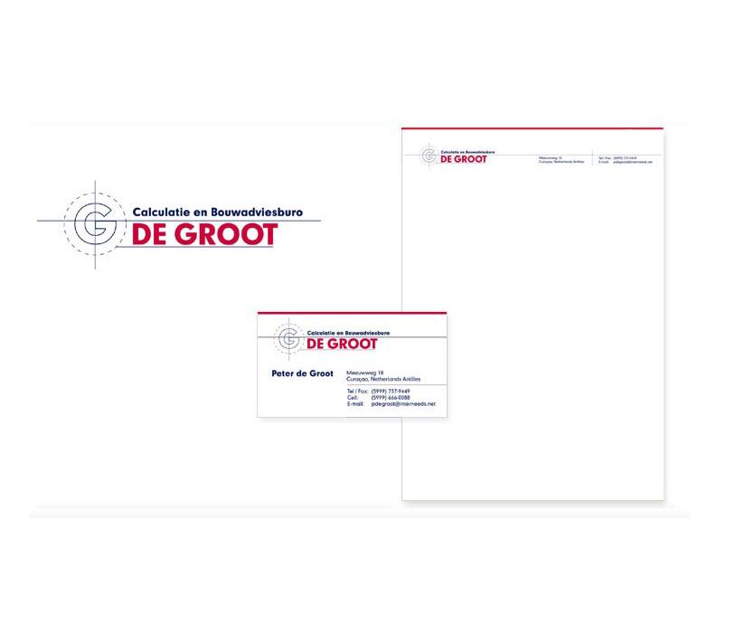 4_3_degroot