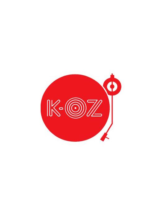 4_koz