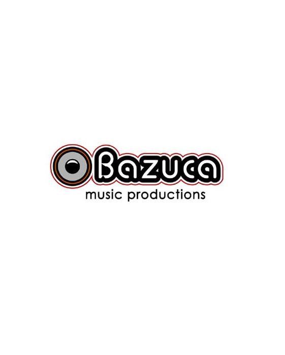 6_3_bazuca