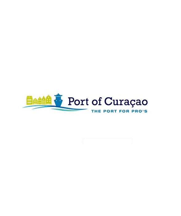 7_4_port