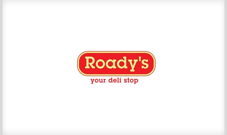 7_x_roadys