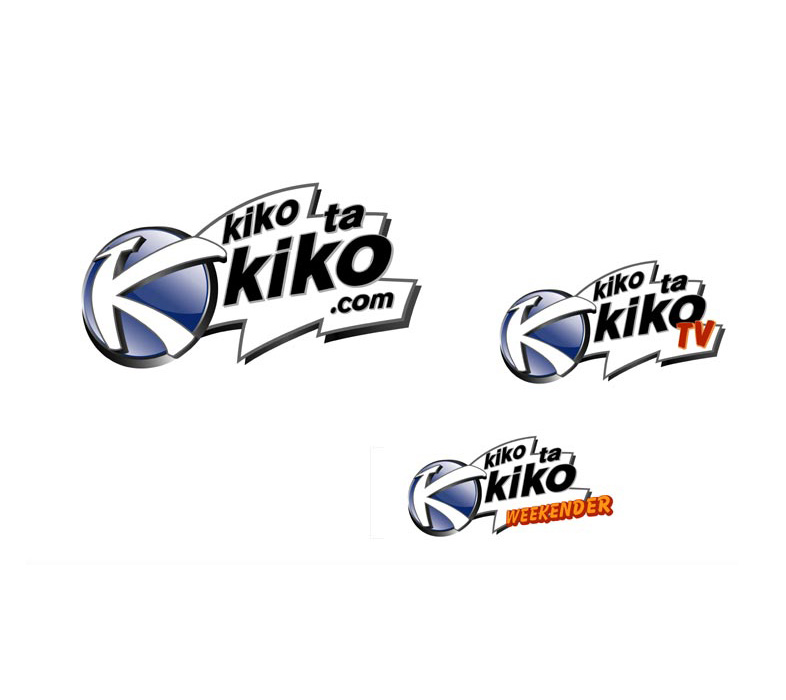 8_1_kiko