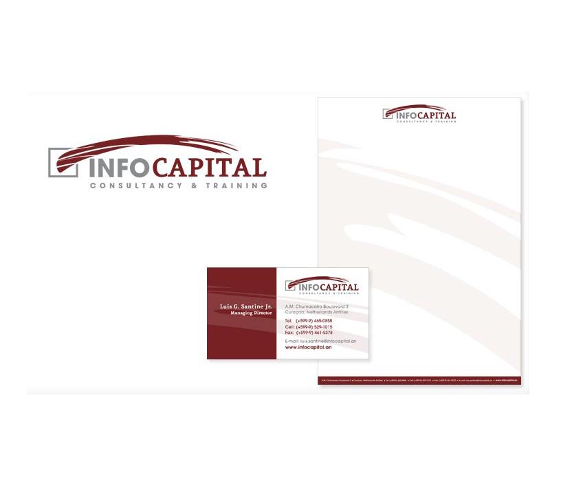 8_infocapital
