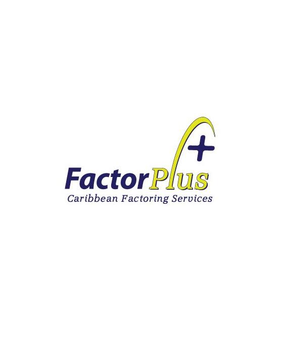 9_2_factorplus