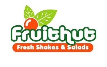 fruithut_main_logo