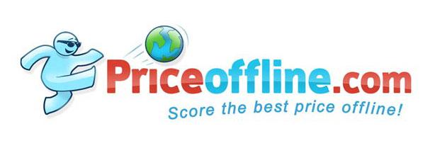 10_4_d1_priceoffline