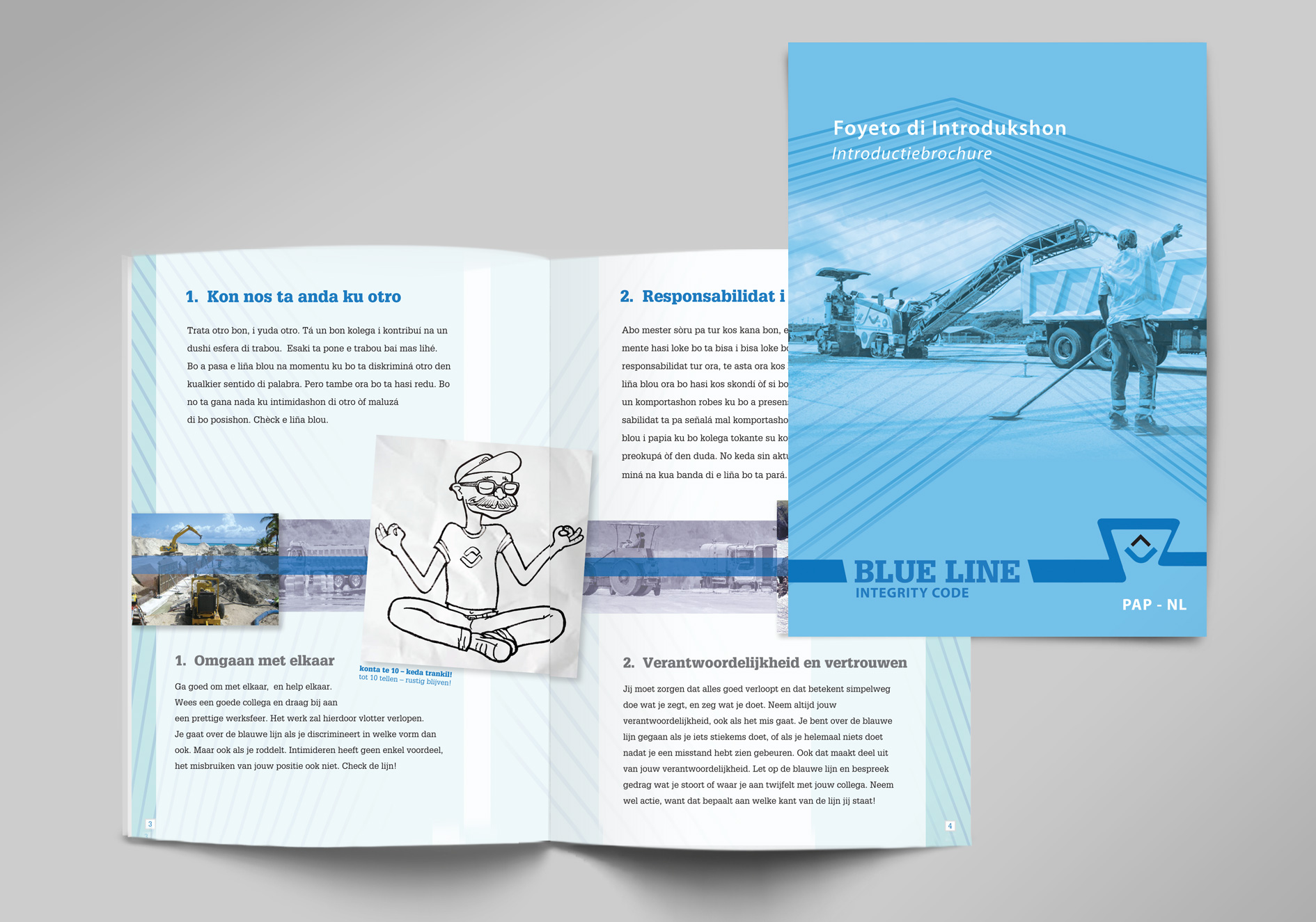 brochure_blueline2