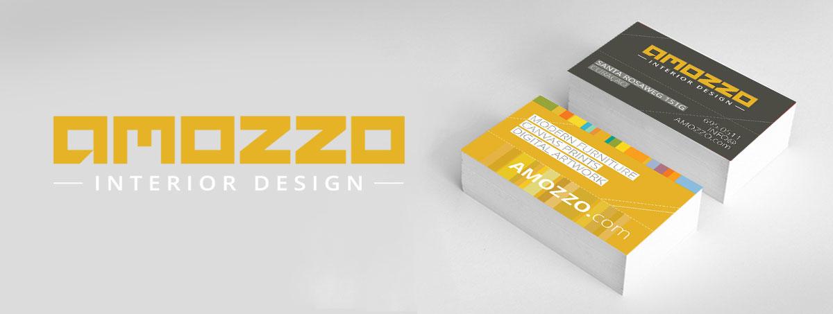logo_amozzo2