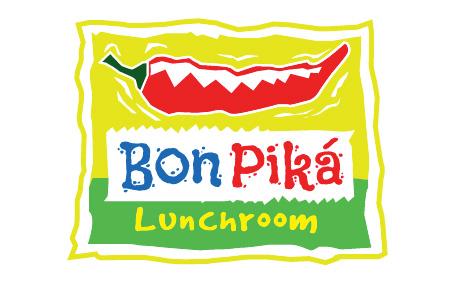logo_bon_pika