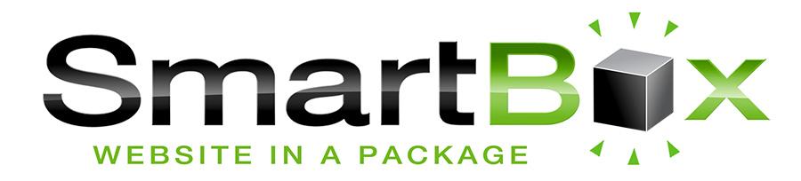 logo_smartbox