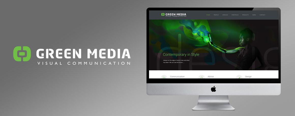 news_2_greenmedia