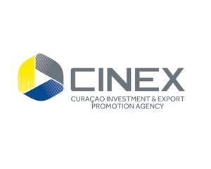 client_webdesign_cinex_curacao2