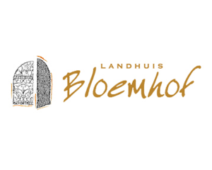 clients_webdesign_bloemhof