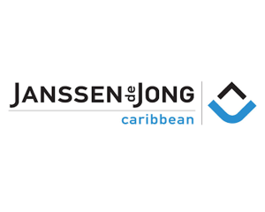 clients_website_janssendejong_curacao