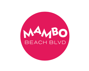clients_website_mambo