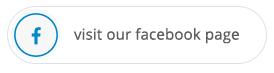 Green media is on Facebook