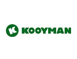 kooyman__1444219874